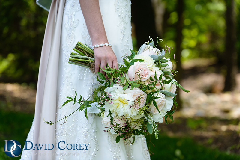 Molly Taylor Designs Flowers